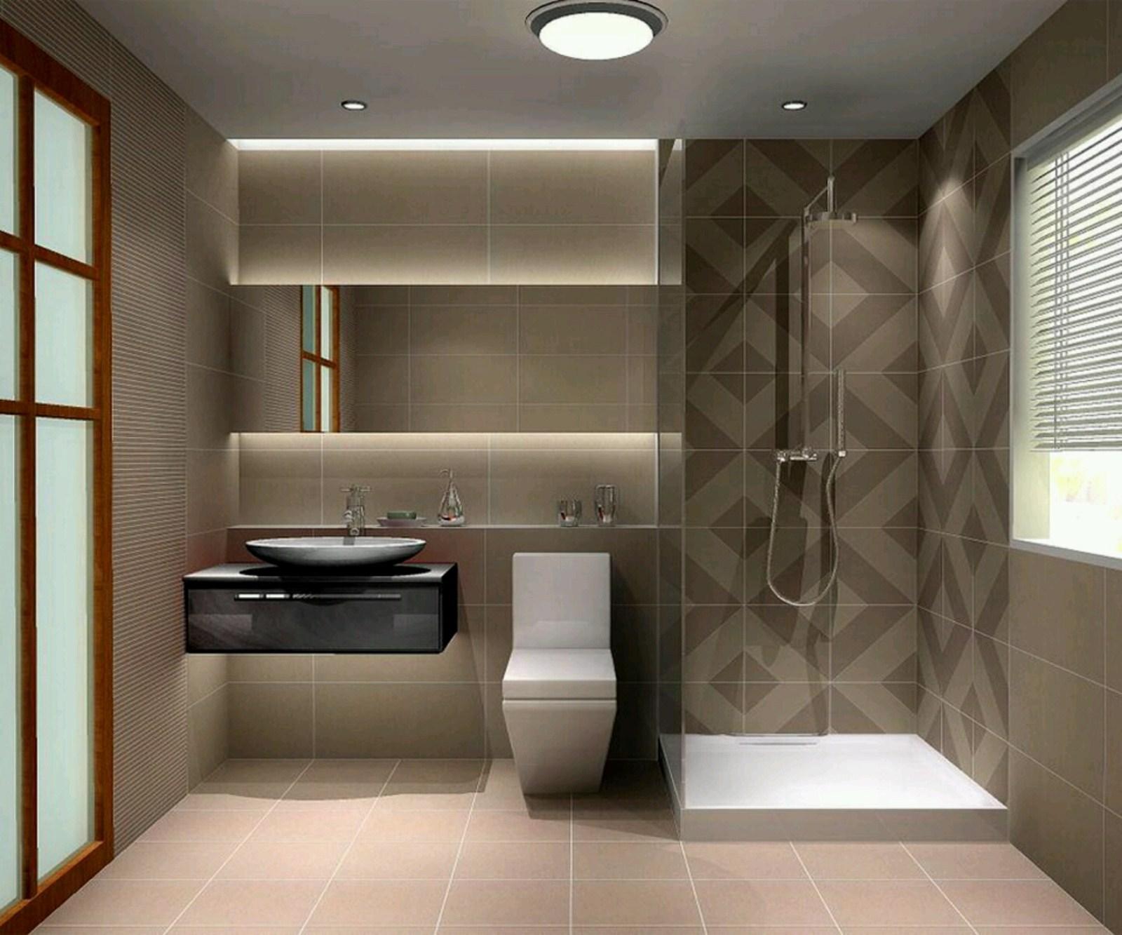 اجمل ديكور حمامات سيراميك احدث التصميمات الخاصة بالحمامات السيراميك مجلة رجيم
