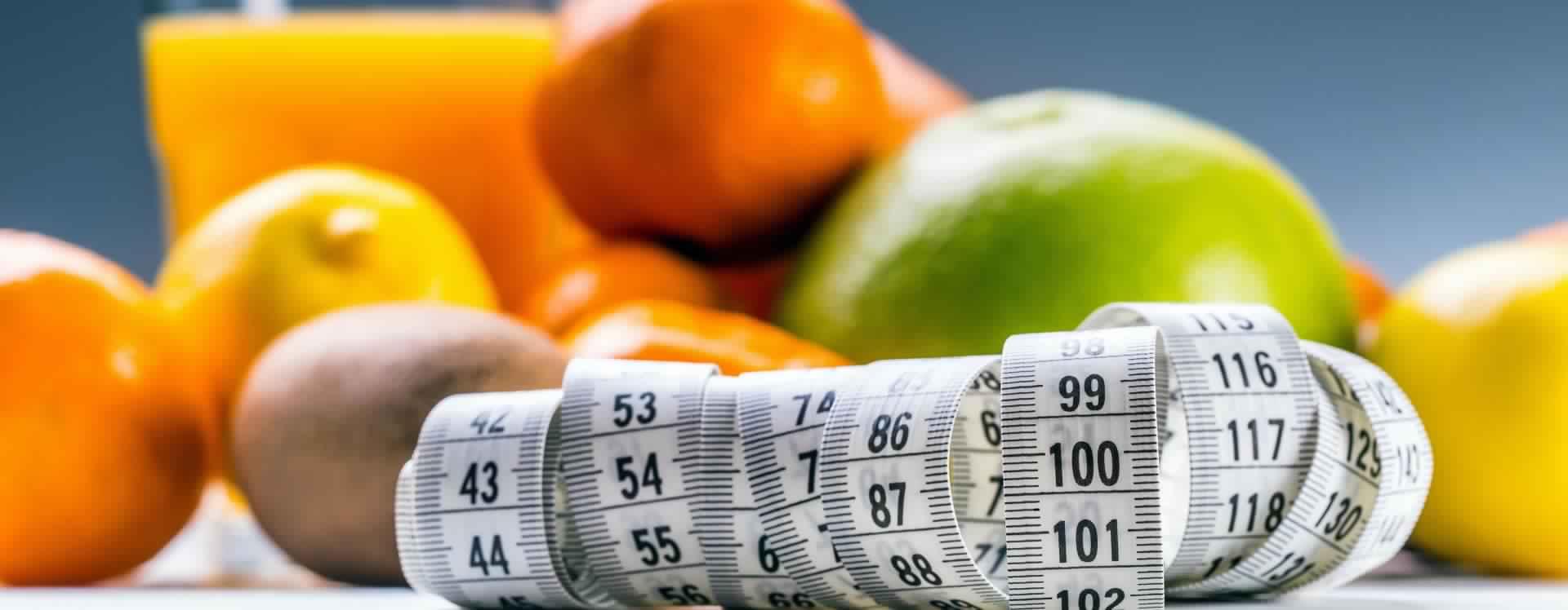 Photo of أفضل الأطعمة الصحية في فصل الشتاء لتقليل الوزن , رجيم فصل الشتاء مجرب