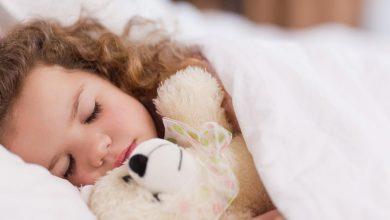 اذكار الخلود والاستيقاظ من النوم