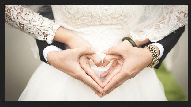 ادعية لتيسير وتعجيل الزواج
