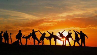 Photo of موضوع تعبير بالانجليزي عن أهمية الصداقة وواجبنا نحو الصديق مترجم