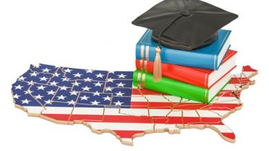 Photo of أفضل 10 جامعات في الولايات المتحدة الأمريكية ينصح بالدراسة فيها