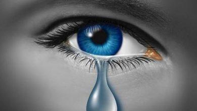 كلمات وصور حزينة عن وفاة الأب ورحيله