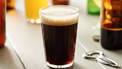 فوائد مشروب العرقسوس