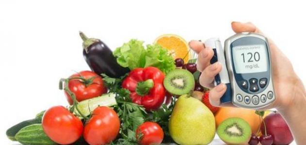 اكلات لمرضى ضغط الدم لضبط مستوى الضغط العالي والمنخفض