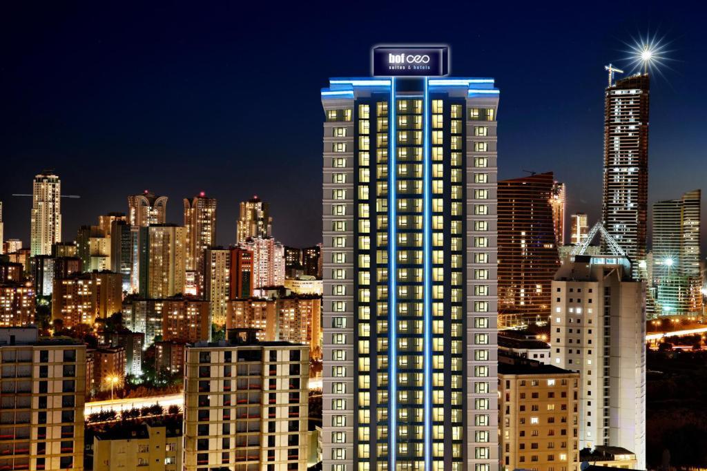 أرخص 5 فنادق في المدينة المنورة و قريبة من الحرم النبوي ...