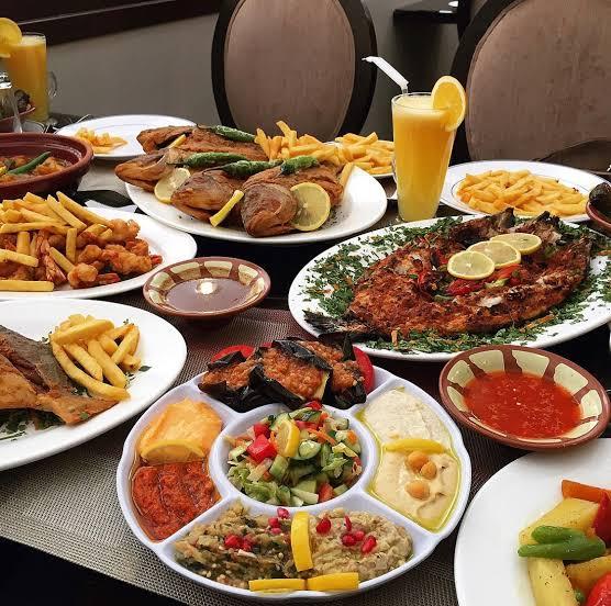 قائمة بافضل مطاعم ابها عوائل ام القرى