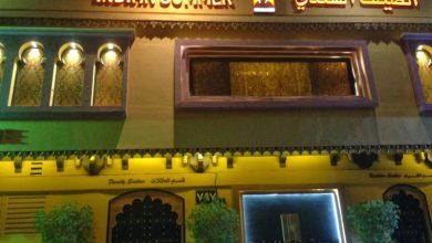 افضل 6 مطاعم هندية في مدينة الخبر للعائلات مجلة رجيم