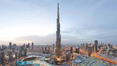 Photo of اجمل 8 أشعار قيلت في دولة الإمارات العربية المتحدة