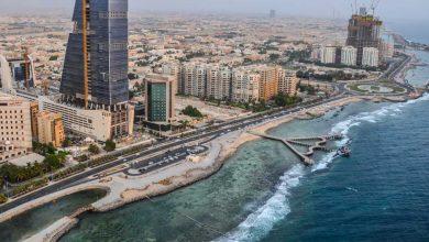 أفضل مكاتب ووكالات سفر وسياحية في جدة .. نوصي بها