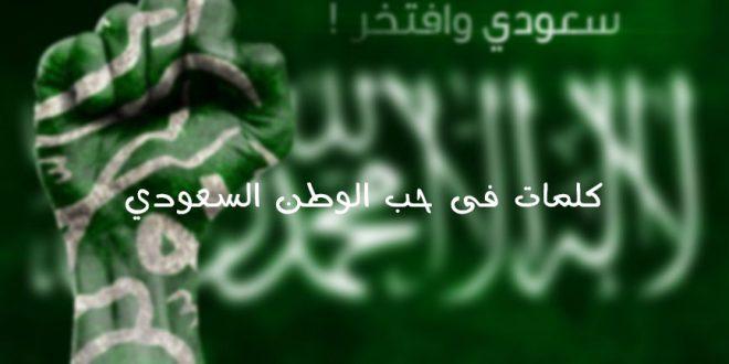 أجمل الصور الوطنية السعودية عبارات في حب السعودية مجلة رجيم