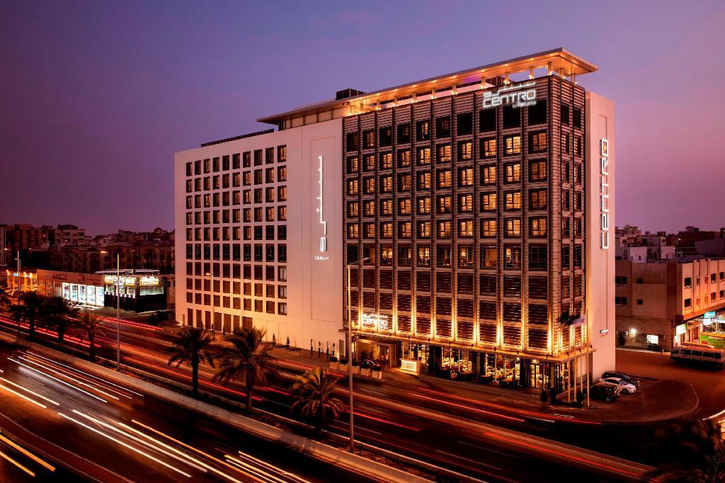 أفضل 8 فنادق بسعر مناسب في جدة 2020 بالصور مجلة رجيم