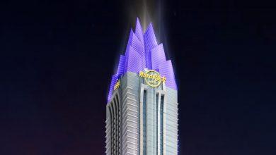 Photo of أطول 10 مبانى في السعودية والإمارات بالصور