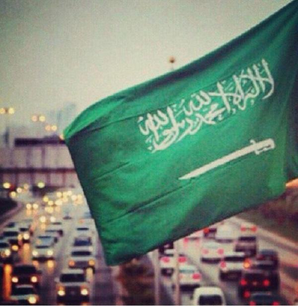 شعر مميز عن السعودية