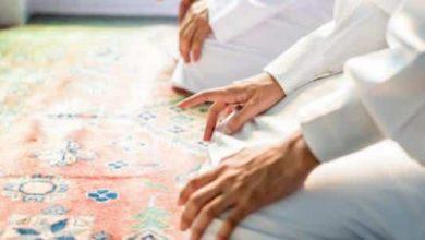 Photo of 9 تفسيرات مختلفة لحلم الصلاة في المنام