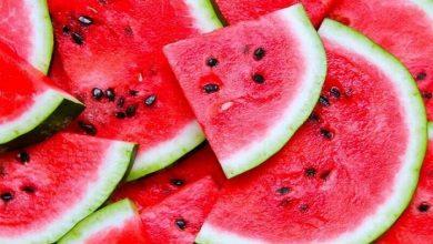 Photo of 10 فوائد لبذر البطيخ تمنعك من إلقائه بعدها