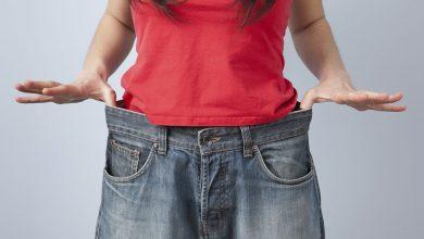 وصفات إنقاص الوزن