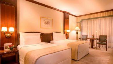 فنادق إقتصادية