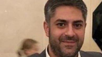 Photo of المُصاب الأردني بـ كورونا المُتهم بالهروب من المستشفى يرد على اتهامات وزير الصحة له