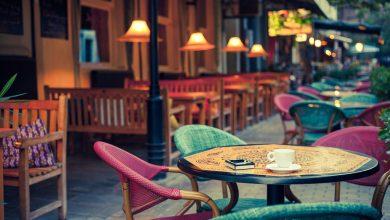 أفضل مطاعم ومقاهي الرياض