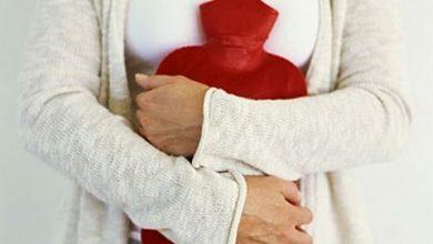 Photo of أسباب الشعور بآلام في المبيض اثناء فترة التبويض