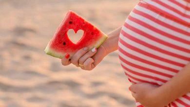 Photo of أهمية تناول البطيخ للحامل وما هي أضراره