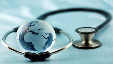Photo of شروط برنامج ابتعاث التخصصات الطبية وطريقة التقديم