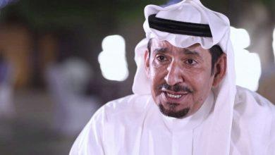Photo of عبدالله السدحان يخلع عباءة الكوميديا في كسرة ظهر.. فهل نجح؟