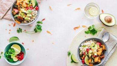 Photo of طريقة اختيار الأطعمة الصحية للجسم وأفضلها