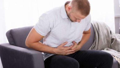 العلاجات المنزلية لعلاج الإسهال