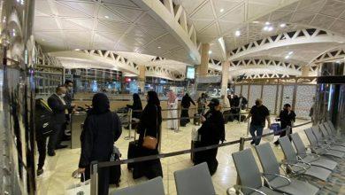 Photo of خروج نزلاء جدد من المحاجر الصحية في الرياض ونقلهم إلى جدة بعد التأكد من سلامتهم