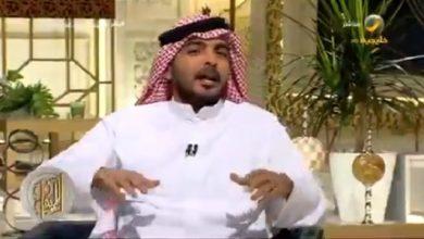 Photo of فيديو ياسر التويجري : رامز جلال تافه ومبتذل وسأفضحه وازين مافي البرنامج الكرسي