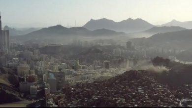 "Photo of "" من أين تنطلق التنمية؟ "" كلمات الفيصل عن مشروع تطوير الأحياء العشوائية بالعاصمة المقدسة"