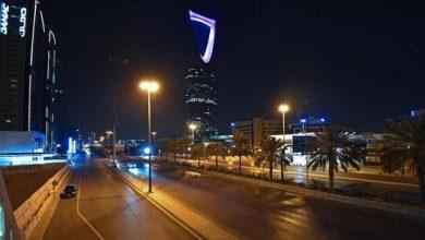 Photo of طريقة استخراج تصريح التنقل بين المدن والمناطق السعودية خلال أوقات الحظر