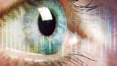Photo of 9 من العلاجات المنزلية لتقليل من خطورة إعتام عدسة العين