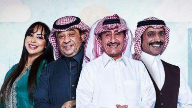 """Photo of صور الفنان ناصر القصبي وفريق """"مخرج 7"""" يغادرون """"حجر كورونا"""" بعد الحجر لمدة أسبوع"""