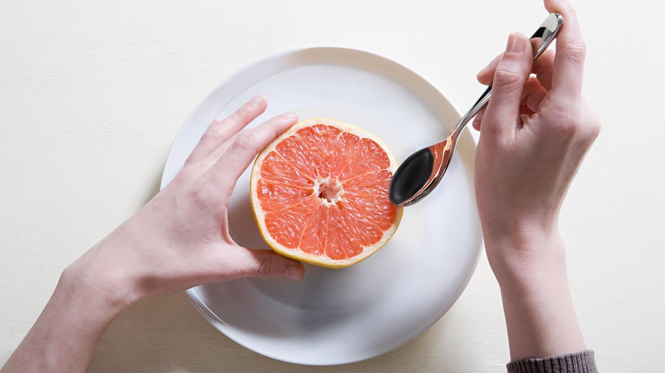 أفضل الفواكه للتخسيس بسرعة