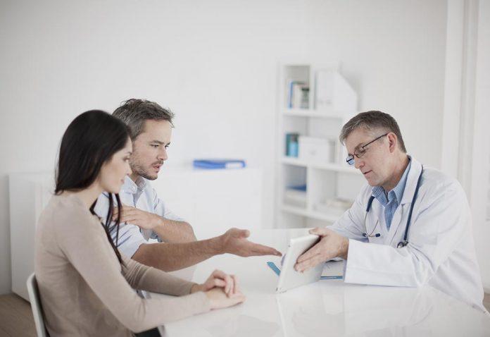 الأسباب الطبية لعدم الحمل عند النساء