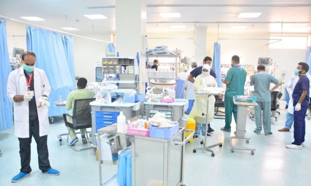 التعاونية للتأمين الطبي