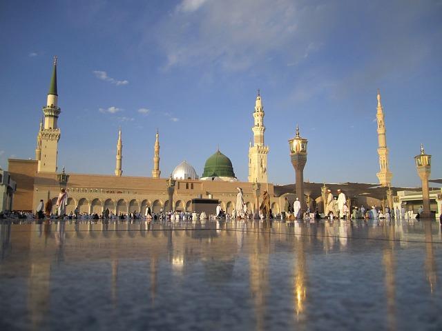 خطوات الاستعلام عن صلاحية الاقامة 1441 بالمملكة العربية السعودية عبر موقع أبشر الالكتروني absher.sa
