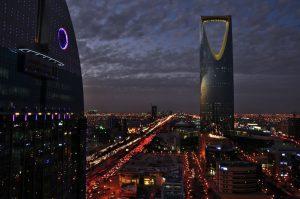 كم عدد سكان الرياض 2020 - 2021 - مجلة رجيم