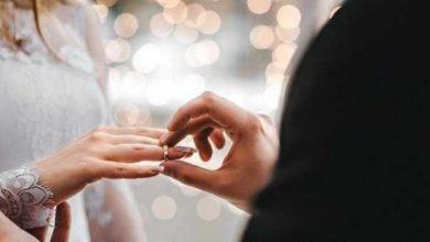 تفسير حلم الزواج للرجل العازب