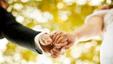حلم الزواج من غير خطيبي