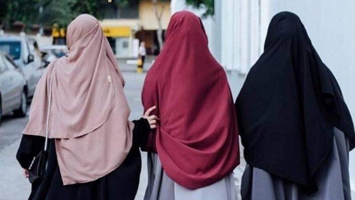 عبارات عن الحجاب مع الصور مجلة رجيم