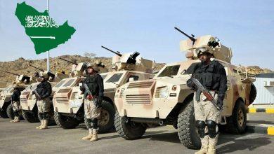 سلم الرواتب للعسكريين