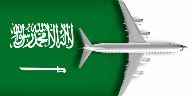 موعد فتح منافذ السفر من وإلى السعودية