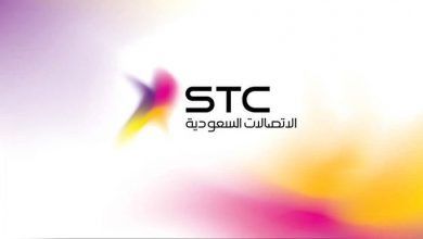 Saudi Arabia highlights key economic role STC has played in its development article