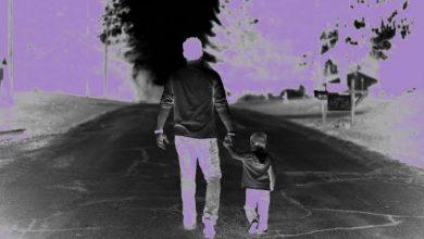 تفسير موت الأب في الحلم رؤية ابي توفى في المنام