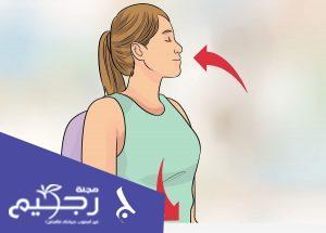 أفضل علاجات لضيق التنفس