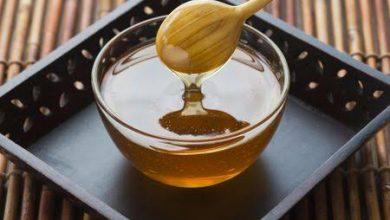 خطوات تحضير عسل الجلوكوز في المنزل بسهولة